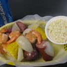 (Lower Alabama) Country Boil